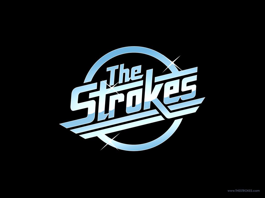The Strokes / ザ・ストロークス